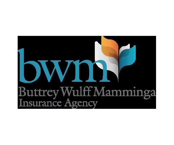 Buttrey Wulff Mamminga Image 1