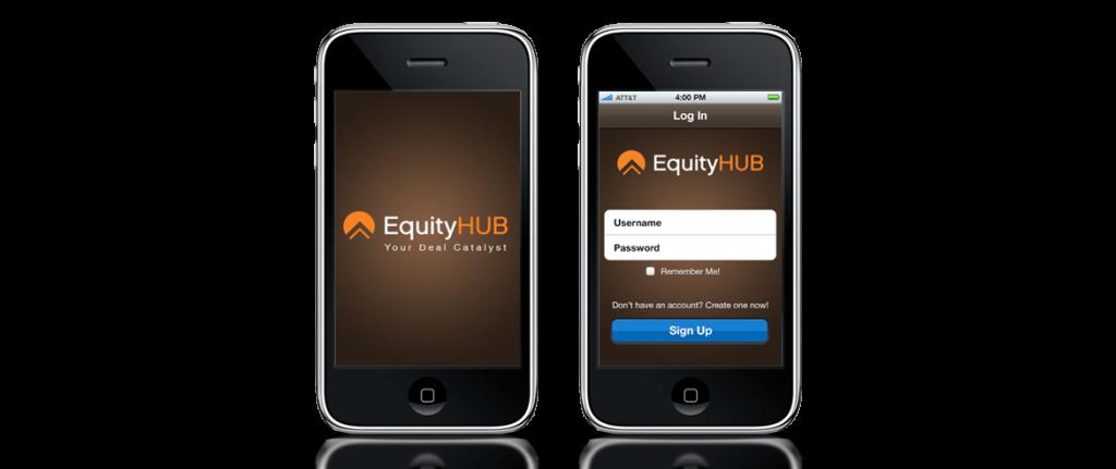 EquityHUB Image 2