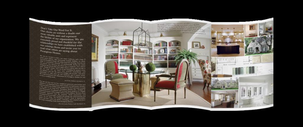 The Prestigious Home Image 3