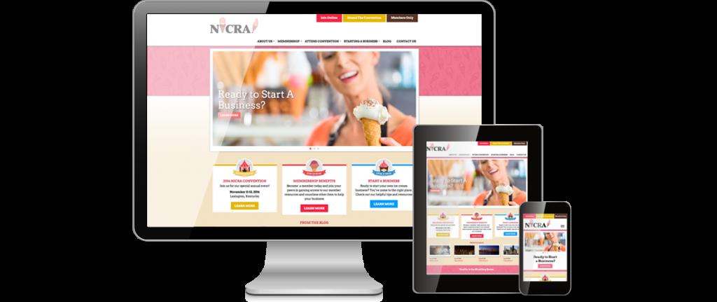 National Ice Cream Retailers Association Image 1