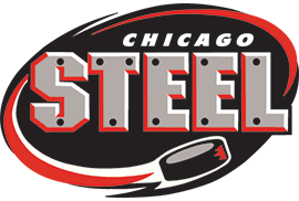 Chicago Steel Project Thumbnail