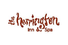 Herrington Inn & Spa Project Thumbnail